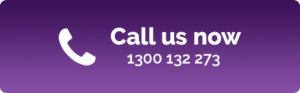 Call Pro Wet and Dry now on 1300132273