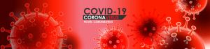 """Pro Wet & Dry is offering a complete """"SANITISATION"""" cleaning in the wake of COVID-19"""