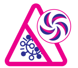 """Pro Wet & Dry has sourced an extremely effective solution """"SANISAN"""" to complete a """"SANITISATION"""" cleaning service to all our customers"""